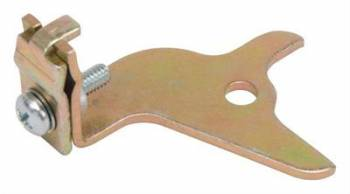 Edelbrock - Edelbrock Chock Cable Bracket - 94 Series Carbs.