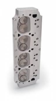 Edelbrock - Edelbrock BB Chrysler Performer RPM Cylinder Head - Assembled