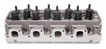 Edelbrock - Edelbrock SB Ford 351C Performer RPM Cylinder Head - Assembled