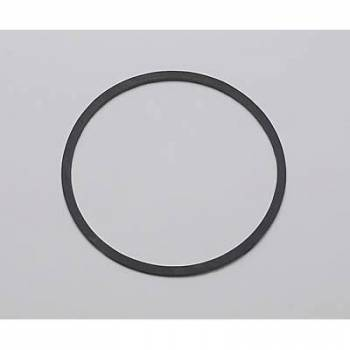 Fel-Pro Performance Gaskets - Fel-Pro Air Clnr Base Gasket AMC Chry/Ford/GM/Isuzu/Jeep