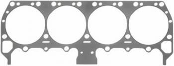 Fel-Pro Performance Gaskets - Fel-Pro Marine Head Gasket