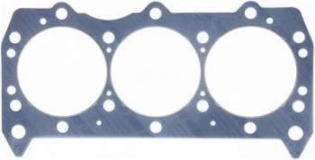 Fel-Pro Performance Gaskets - Fel-Pro Buick V6 Head Gasket 196-231-252 ENG
