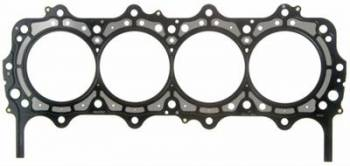 Fel-Pro Performance Gaskets - Fel-Pro MLS Head Gasket - RH Chrysler P7/R5