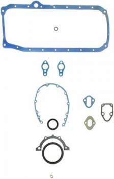 Fel-Pro Performance Gaskets - Fel-Pro Marine Conversion Set