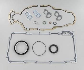 Fel-Pro Performance Gaskets - Fel-Pro Conversion Set