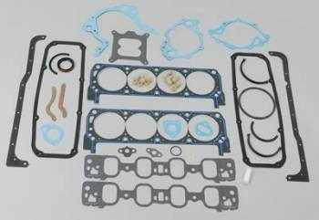 Fel-Pro Performance Gaskets - Fel-Pro Full Gasket Set