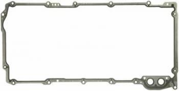 Fel-Pro Performance Gaskets - Fel-Pro Oil Pan Gasket Set LS1/LS6 97-04