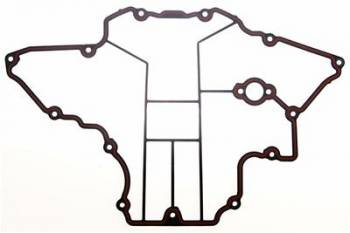 Fel-Pro Performance Gaskets - Fel-Pro Oil Pan Gasket Set 97-05 LS1/LS6 Corvette Lower