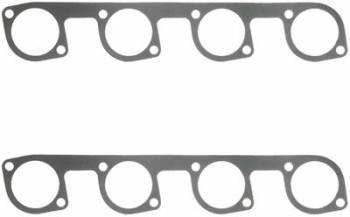 Fel-Pro Performance Gaskets - Fel-Pro Oldsmobile DRCE Exhaust Gasket