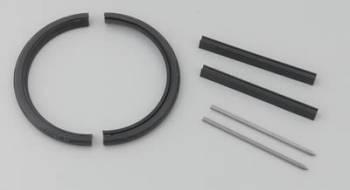 Fel-Pro Performance Gaskets - Fel-Pro Rear Main Set
