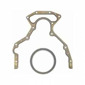 Fel-Pro Performance Gaskets - Fel-Pro Rear Main Seal Set