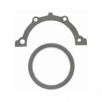 Fel-Pro Performance Gaskets - Fel-Pro Rear Main Seal