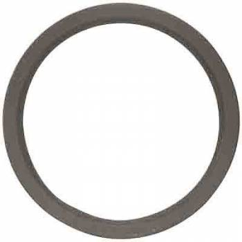 Fel-Pro Performance Gaskets - Fel-Pro Rear Main Set