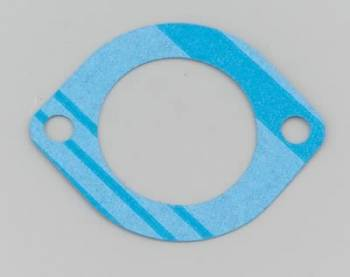 Fel-Pro Performance Gaskets - Fel-Pro Ford Water Outlet Gasket 351C/M- 370-400-429-4600