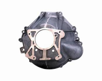 Ford Racing - Ford Racing 79-93 5.0L T-5 Bellhousing