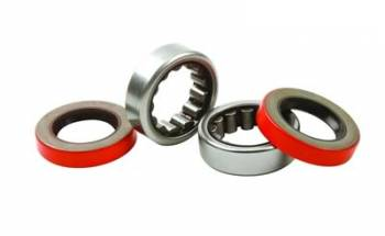 Ford Racing - Ford Racing 8.8 Axle Bearing & Seal Kit