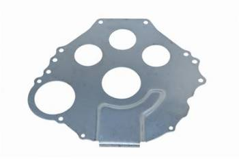 Ford Racing - Ford Racing Starter Index Plate 79-95 Mustangs V8 Manual
