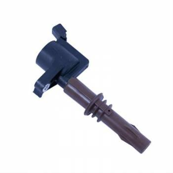 Ford Racing - Ford Racing Ignition Coil Set 4.6L 3V