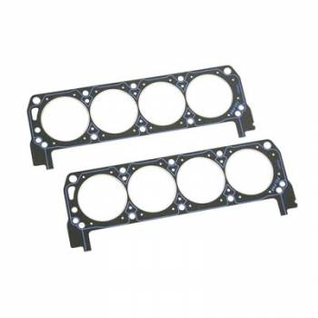 Ford Racing - Ford Racing Head Gasket Set