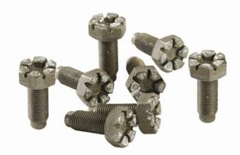 Ford Racing - Ford Racing 4.6 Manual Flywheel Bolts (8 Pack)