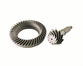 "Ford Racing - Ford Racing 3.31 8.8"" Ring & Pinion Gear Set"