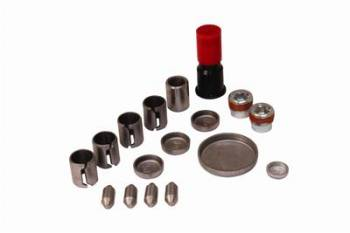 Ford Racing - Ford Racing Plug & Dowel Kit 4.6L Aluminum Blocks