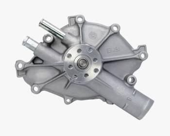 Ford Racing - Ford Racing Short V-Belt Water Pump Street Rod