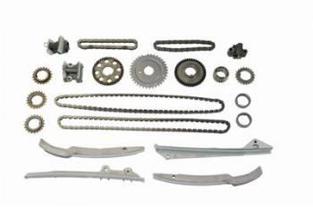 Ford Racing - Ford Racing 5.4L 4V SVT Camshaft Drive Kit