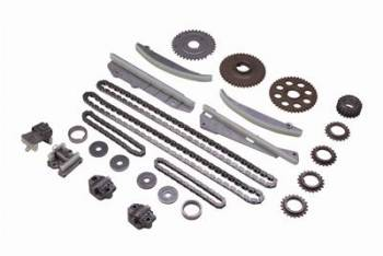 Ford Racing - Ford Racing Crankshaft Drive Kit 4.6L 4V
