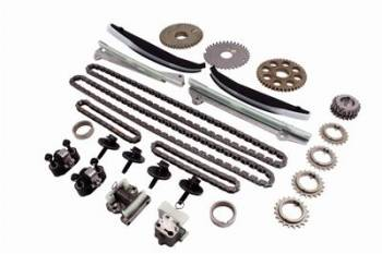 Ford Racing - Ford Racing 5.4L 4V Camshaft Drive Kit