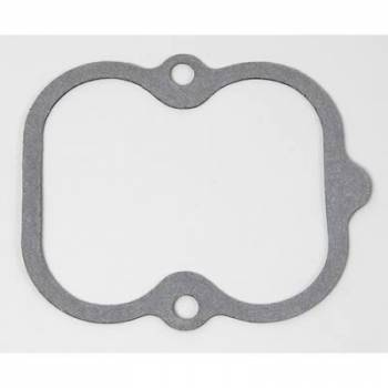 Holley Performance Products - Holley Stealth Ram Gasket