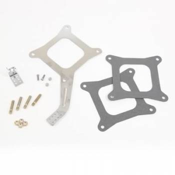 Holley Performance Products - Holley Throttle Cable Bracket