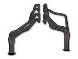 Hooker Headers - Hooker Headers Competition Headers - Black Finish
