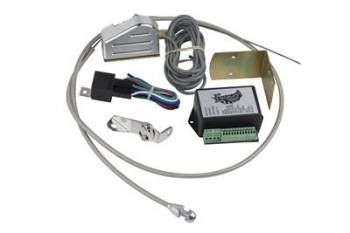 Lokar - Lokar Transmission Cable Operated Sensor Kit