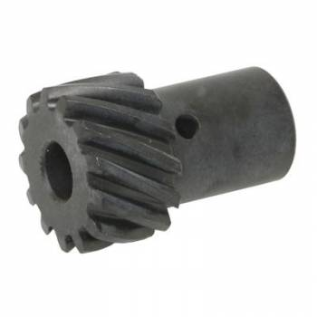 Lunati - Lunati Everwear Distributor Gear - Chevy .427