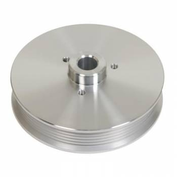 March Performance - March Performance Power Steering Pulley
