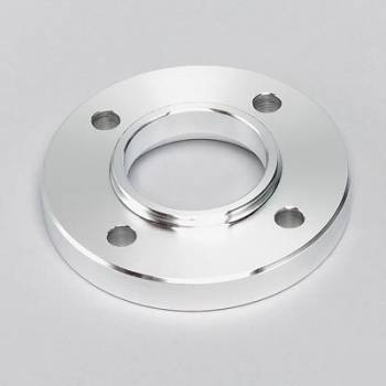 March Performance - March Performance Ford Crank Pulley Spacer