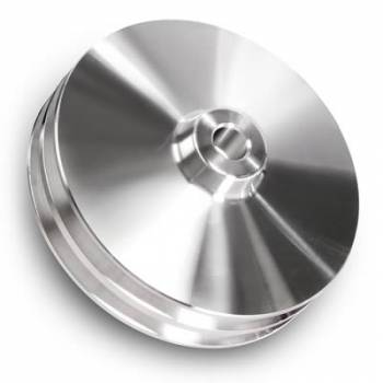 March Performance - March Performance GM Power Steering Pulley