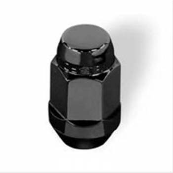 McGard - McGard Lug Nut 12mm X 1.50 Bulge Seat (4)