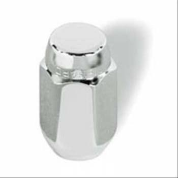 McGard - McGard Lug Nut 14mm X 2.00 Duplex Conical Seat (4)