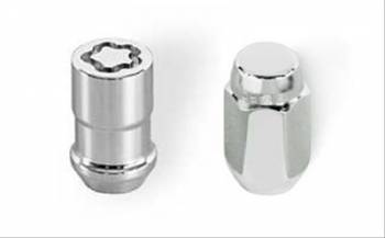 McGard - McGard Lug Nut Install Kit 12mm X 1.5 5 Lug Kit
