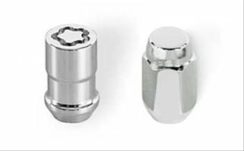 "McGard - McGard Lug Nut Install Kit 9/16"" 5 Lug Kit"