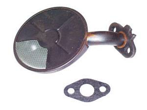Melling Engine Parts - Melling Screen Assembly