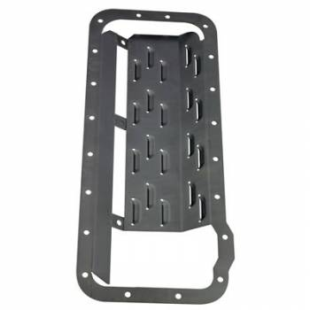 Moroso Performance Products - Moroso BB Ford FE Windage Tray