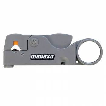 Moroso Performance Products - Moroso Adjustable Wire Stripping Tool