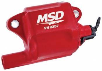 MSD - MSD GM LS Series Coil - (1) (LS-2/7)