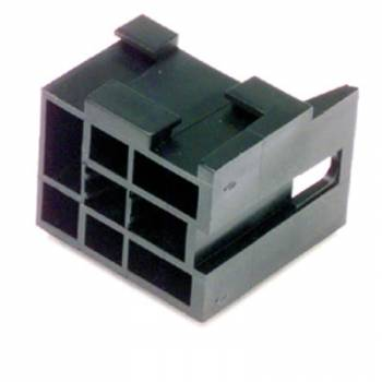 Painless Performance Products - Painless Performance Relay Base w/ Terminals