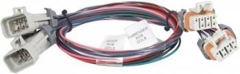 Painless Performance Products - Painless Performance LS Coil Extension Harness 2-24""