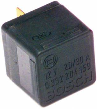 Painless Performance Products - Painless Performance 40 Amp Relay Switch