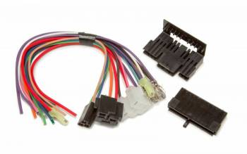 Painless Performance Products - Painless Performance GM Steering Column and Dimmer Swch.Pigtail Kit